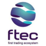First Trading Ecosystem