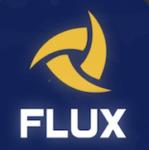 Flux Games round 2