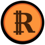 Root Blockchain [Round 2]