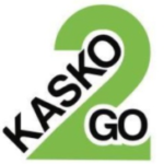 Kasko2Go [Round 2]