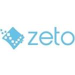 ZetoChain