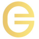 GoldenCurrency