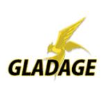 GladAge