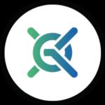 CGCX Exchange