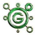 Greenbit