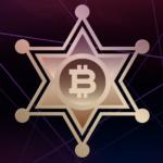 CryptoPolice