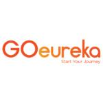 GOeureka