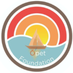 Opet Foundation