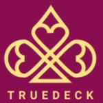TrueDeck