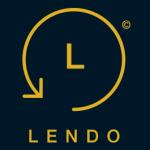 Lendo [Round 2]