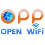 Open WiFi