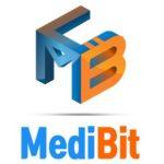 Medibit