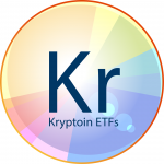 Kryptoin