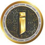 INGOT Coin [Round 2]