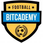 Bitcademy