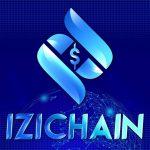 IZIChain