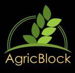 AgricBlock