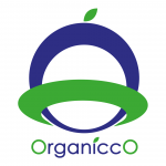 Organicco
