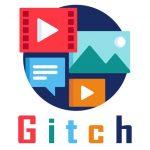 Gitch