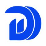 Dsion