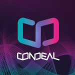 Condeal