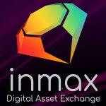 InMax