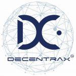 DecentraX