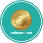 Coinxes
