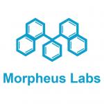 Morpheus Labs