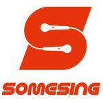 SomeSing [Round 2]