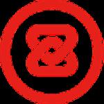 ZB Exchange