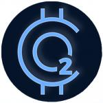 Cryptoxygen