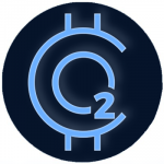 Cryptoxygen [Round 2]
