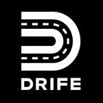 Drife
