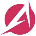 Amplify Exchange