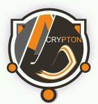Arch Crypton