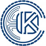 Kozjin