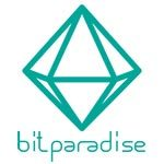 BitParadise