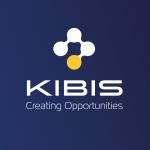 Kibis