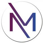 MPCX Platform