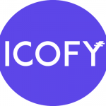 ICOFY