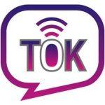 TOK App