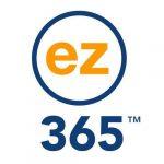 EZ365