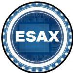 ESAX Technologies