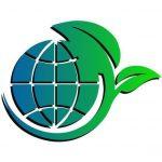 Carbon Offset Initiative