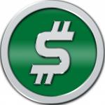 Bitdollar Fund