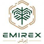 Emirex