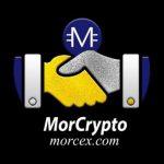 MorCrypto