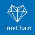 TrueChain