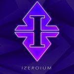 Izeroium